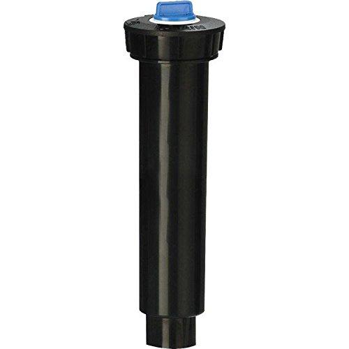 k-rain 78006-nsi-rcw pro-s Serie Pop-Up Spray Körper mit keine Seite Einlass, 15,2cm (6-zoll-pop-up-sprinkler)