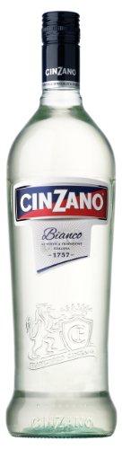 cinzano-bianco-vermouth-70cl
