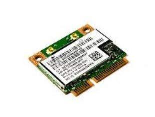 HP 731550-001 WLAN-Board (WLAN, EliteBook 820 G1, Compaq 430, Compaq 248 G1)