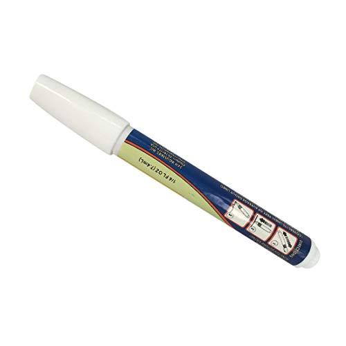 (Leichter Reparatur-Fliesen-Markierungs-dauerhafter Bewurf-Stift für Nähte Fliesen-Universalhaus-keramisches Badezimmer-Zubehör)