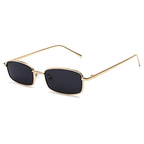 Hot Cool Brand Designer Sunglasses Men Glasses Driving Glasses Summer Eyewear Accessories