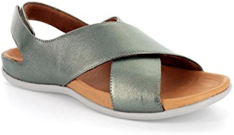 Donna     Uomo Strive Footwear Sandali Donna Alta qualità e basso overhead Materiale preferito Prezzo economico | unico  | Uomo/Donne Scarpa  b0caf8
