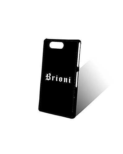 brand-sony-xperia-z3-compact-case-cover-brioni-metallica-pattern-design-for-sony-z3-compact-tough-br