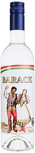 Barack Palinka (1 x 0.7 l)