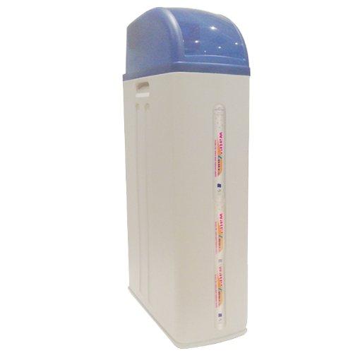 Descalcificador De Agua -> W2B700 de Water2Buy Con Mecanismo temporizador -> Elimina toda la cal -> Garantía de 7 años