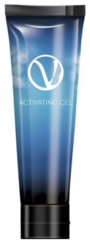 braun-gel-activador-para-depiladora-de-luz-pulsada-v-2-x-100-ml