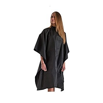 Benexere Capa de Corte Negro - 500 gr