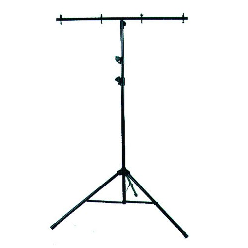 ADJ LTS-6 Lighting Stand klappbares ()
