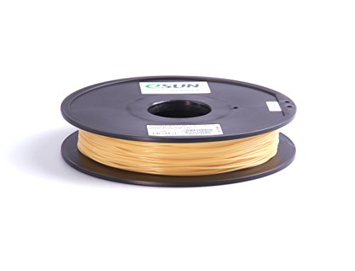 esun pva300 N05 PVA Filament, 0,5 kg, 3 mm, naturel
