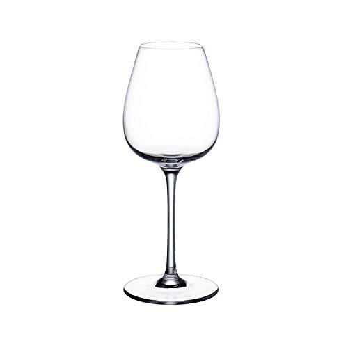 Villeroy & Boch Purismo Wine Rotweinkelch tanninreich & fordernd, Kristallglas, 230mm Boch Bouquet