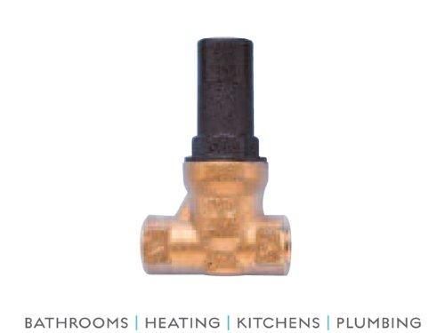 ariston-europrisma-kit-b-35-bar-pressure-reducing-valve