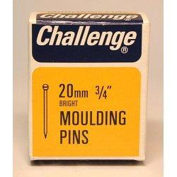 moulure-pins-a-placages-pins-acier-bright-box-pack-20mm