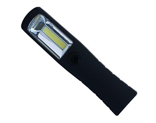 COB LED Akku Handlampe Werkstattlampe
