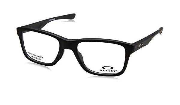 Occhiali Da Vista Mod. 8107 Vista Propionato