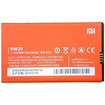 Xiaomi Batería Original para Mi2/Mi2S