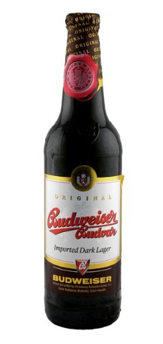 budweiser-budvar-dark-premium-czech-republic-lager-beer-20-x-500-ml-47-abv
