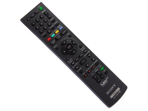 Sony Remote Commander (RMT-D250P), 148069711