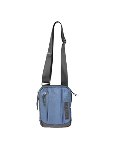 bikkembergs-5bdd0707-crossbody-bag-men-synthetic-blue-tu
