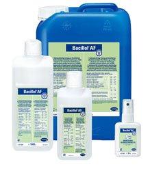 bacillol-af-flachen-desinfektionsmittel-5-l