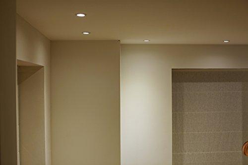 preisvergleich innr gu10 duo pack mit 2 smart app gesteuerte warm willbilliger. Black Bedroom Furniture Sets. Home Design Ideas