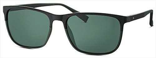 Humphrey's Kunststoff Sonnenbrille 586108-40