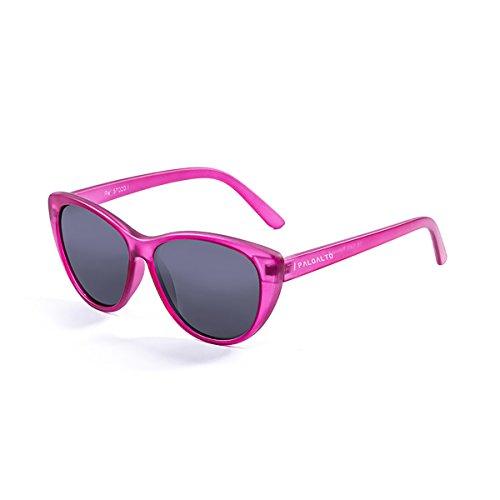 Paloalto Sunglasses zurriola Sonnenbrille Unisex Erwachsene, violett