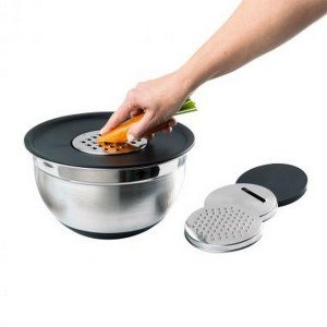 kitchen-artist-ciotola-di-preparazione-in-acciaio-inox-multi-rapes