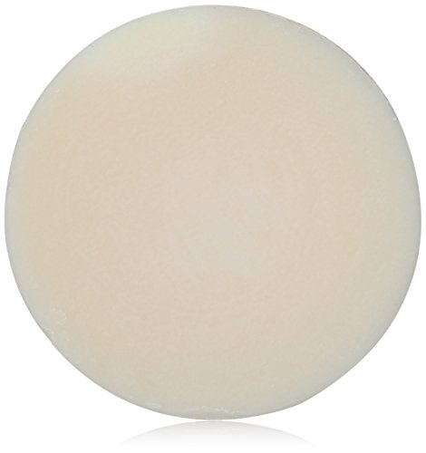 sappo-hill-soapworks-glycerine-creme-soap-no-color-or-fragrance-pack-of-12-104-ml