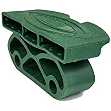 ricambi doghe Amortiguadores Puerta láminas Soportes para láminas de SBS Rodillos para somier láminas amortiguación mm