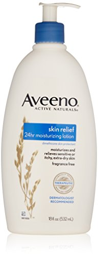 aveeno-active-naturals-skin-relief-24-hour-moisturizing-lotion-532ml-aus-usa