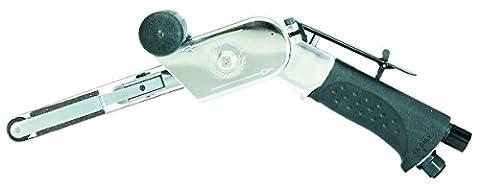 Universal Tool UT8719 Belt Sander, 3/4