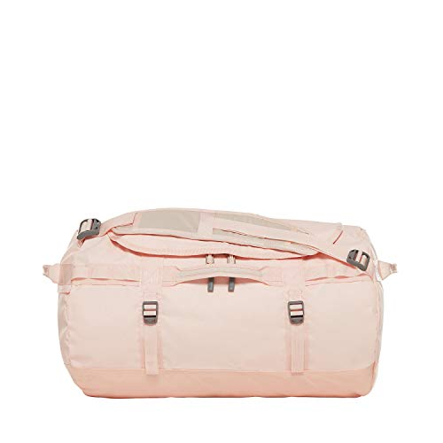 THE NORTH FACE Base Camp Duffel S Tasche rosa, OS