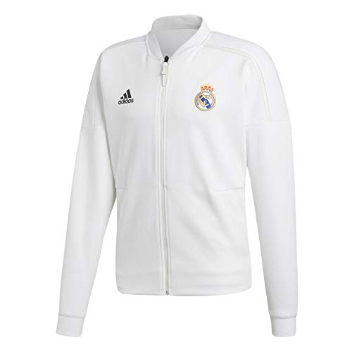 adidas Veste Real Madrid Z.N.E. 2018/19