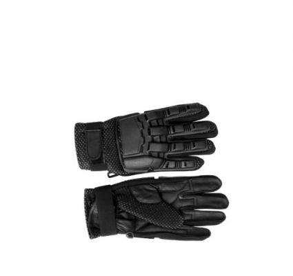 Paintball Vollfinger Kampf - Handschuhe des Herstellers New Legion