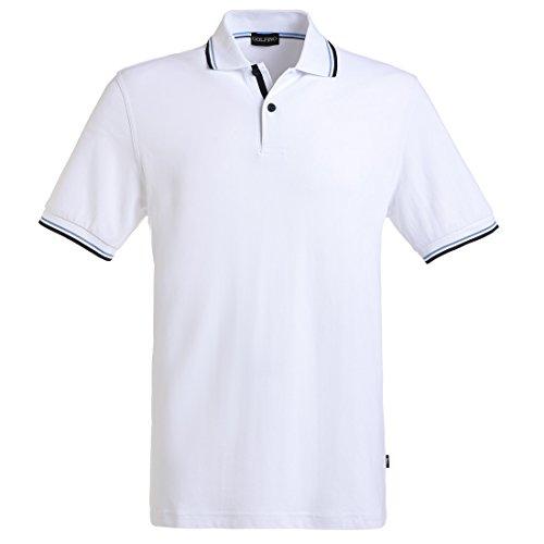 golfino-herren-golfpique-mit-uv-schutz-und-moisture-management-weiss-l