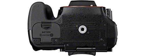 Sony SLT-A65V SLR-Digitalkamera_3