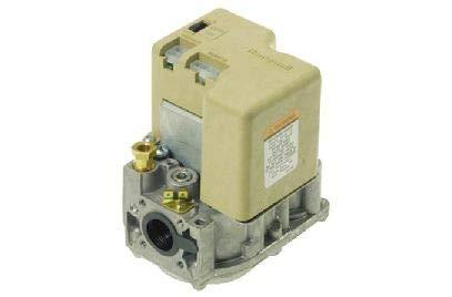 Honeywell, Inc. sv9502h25221/2x 1/2in. NPT smartvalve System, Langsames Öffnung -