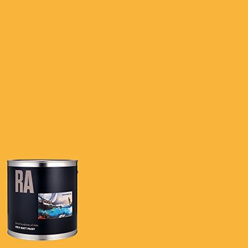 royal-academy-colour-yellow-kiss-rich-matt-emulsion-interior-wall-paint