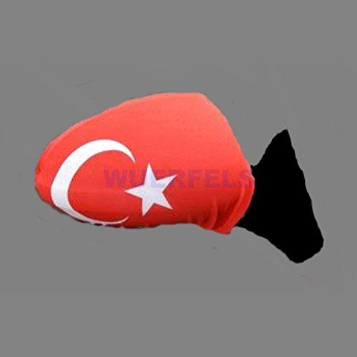 spiegelflagge-spiegelfahne-trkei-1-paar-auto-pkw-rckspiegel-autospiegel-fahne-flagge-berzug