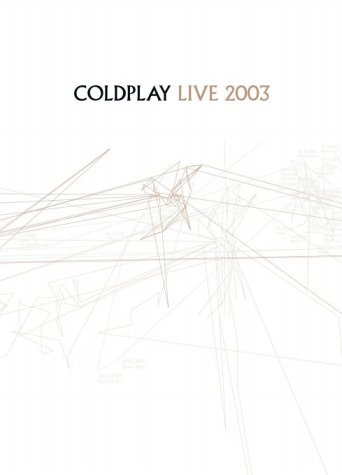 coldplay-live-2003-uk-import