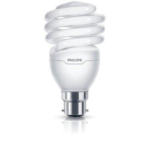 Philips 32