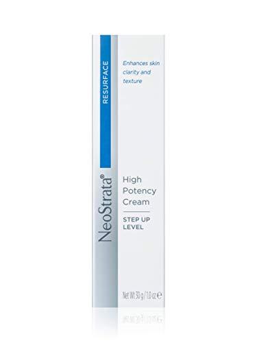 NeoStrata Resurface - High Potency Cream, 30 g - Foaming Glycolic Wash