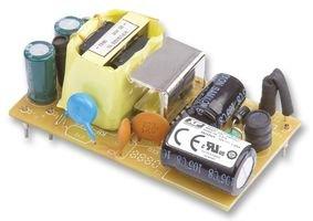 Bloc d'alimentation AC/DC 12 V 15 W Support Pcb, 1,25 A