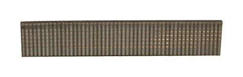 Makita f-3396438mm 16GA 2000Brad Nail-Mehrfarbig -