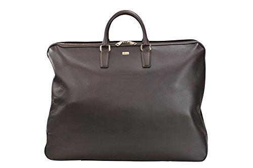 brioni-bag-calfskin-dark-brown
