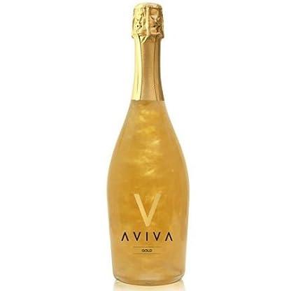 AVIVA-GOLD-Prickelnder-Partyapperitiv-75cl