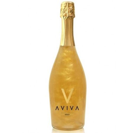 aviva-gold-75-cl