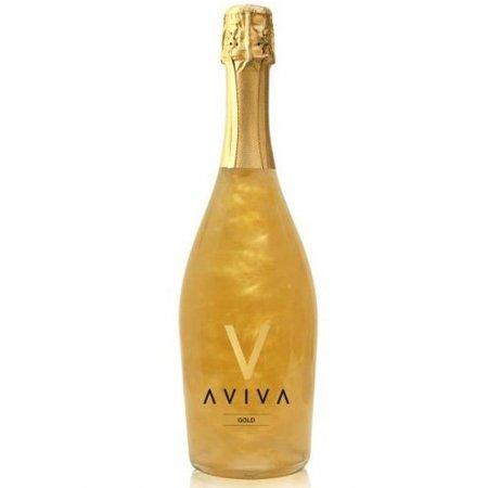 Aviva Gold - 75 Cl.
