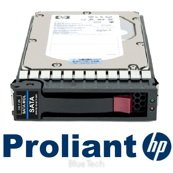 734368 B21 Compatible 80GB SATA LFF - 734368-B21 Compatible HP 80GB 6G SATA VE LFF 3.5 EV SSD