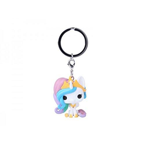 my-little-pony-celestia